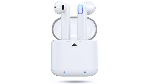 Cshidworld Bluetooth Wireless Earbuds