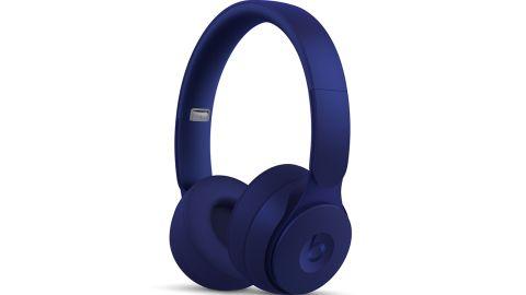 Beats Solo Pro Wireless Noise-Canceling Headphones