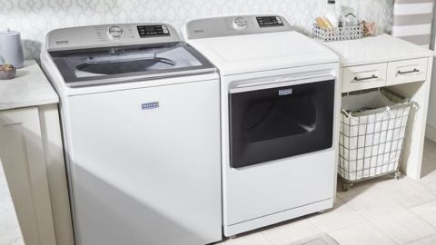 Lowe's Labor Day deals