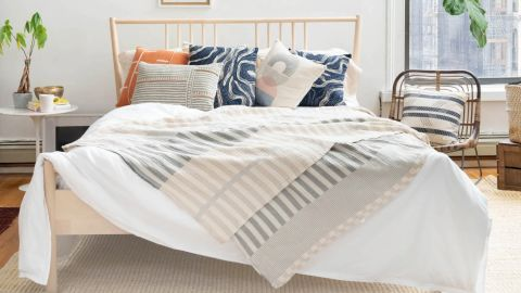 Allswell Labor Day mattress sales