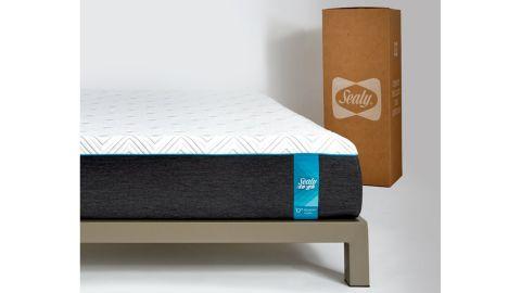 Wayfair Labor Day mattress sales