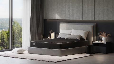 Eight Sleep Labor Day mattress sales