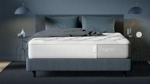 Casper Labor Day mattress sales