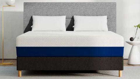Amerisleep's AS3 mattress