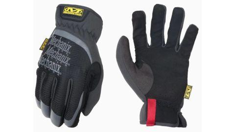 Mechanix Wear Multipurpose Gloves