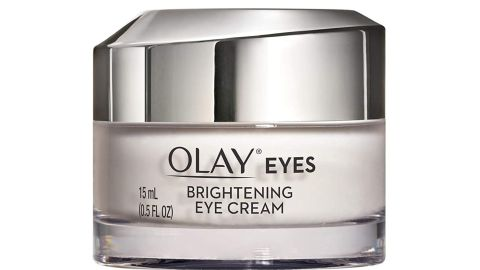 Olay Brightening Eye Cream