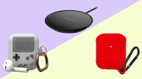 Best AirPods and AirPods Pro accessories