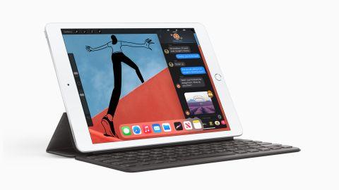 Apple 8th Generation iPad