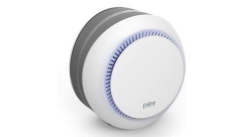 Pure Enrichment PureZone Halo Air Purifier