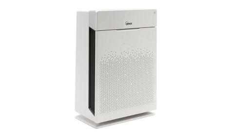 Winix HR900 Ultimate Pet True HEPA Air Purifier