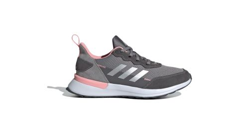 Rapidarun Elite Shoes