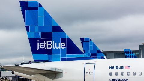 You'll get more value when you transfer your Citi Premier points to JetBlue instead of booking JetBlue flights through the Citi travel portal.