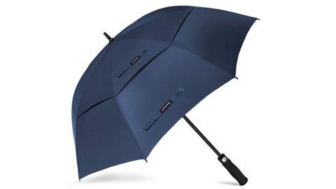 Zomake Golf Umbrella
