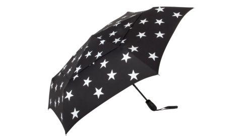 ShedRain WindPro Auto Open and Close Umbrella