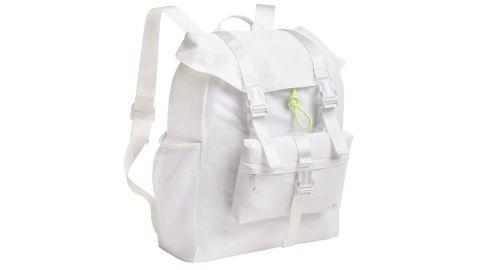 Oslo Convertible Backpack