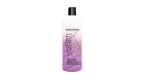 Vitabath Lavender Chamomile Bubble Bath
