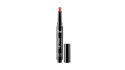 Sleek Lip Dose Soft Matte Lipclick