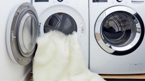 Ruggables are machine-washable