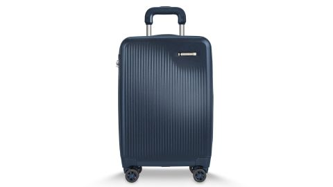 Briggs and Riley International Expandable Spinner