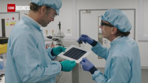 exp solar photovoltaics energy perovskites spc intl_00014204.jpg