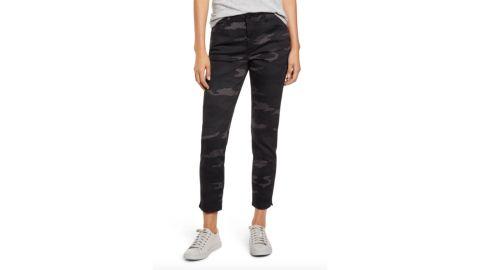 Wit & Wisdom Ab-Solution Skinny Pants