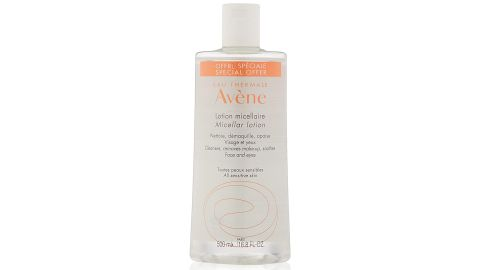 Eau Thermale Avène Micellar Lotion Cleansing Water