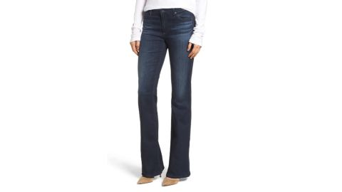 AG 'The New Angel' Bootcut Jeans