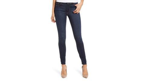 DL1961 Instasculpt Florence Skinny Jeans 1