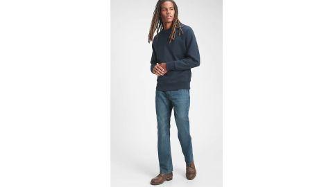 Gap Boot Jeans