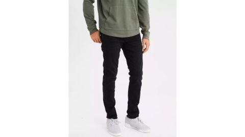 American Eagle Outfitters AE AirFlex+ Slim Jean