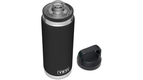 Yeti Rambler 26-Ounce Bottle