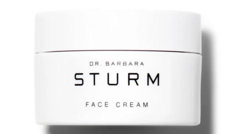 Dr. Sturm Face Cream