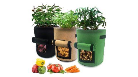 Nicheo Garden Boxes