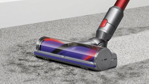 Dyson at The Home Depot