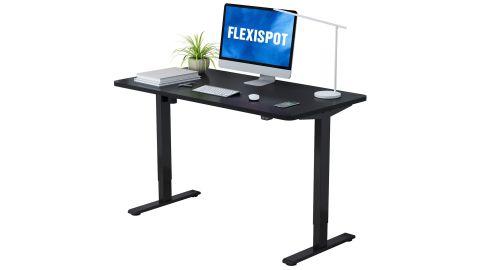 """Flexispot Standing Desk 48x30"""""""