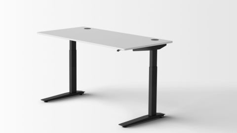 Fully Jarvis EcoTop Standing Desk