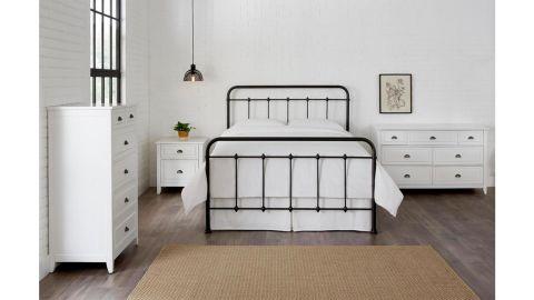 Stylewell Dorely Queen Bed