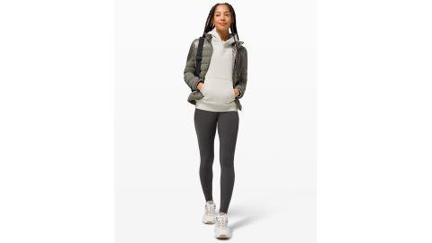 Lululemon Women's Navigation Stretch Down Jacket