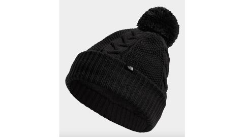 North Face Women's Cable Minna Beanie