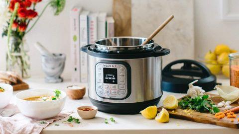 Instant Pot Duo Mini