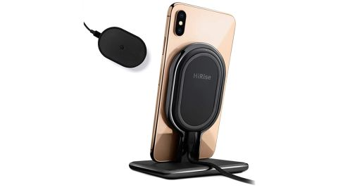 TwelveSouth HiRise Wireless Fast Charge 10W