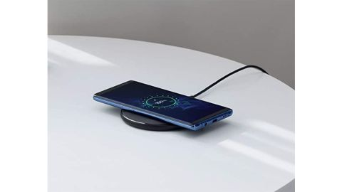 Anker Wireless Charger PowerWave Pad