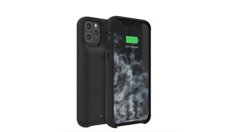 Juice Pack Access for iPhone 11 Pro