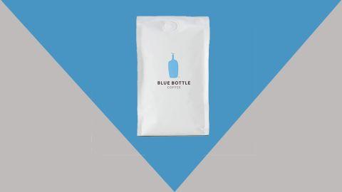 Blue Bottle Coffee Subscription