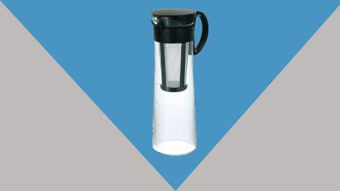 Hario Mizudashi Cold Brew Coffeepot