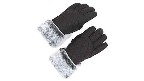 Accsa Winter Ski Glove