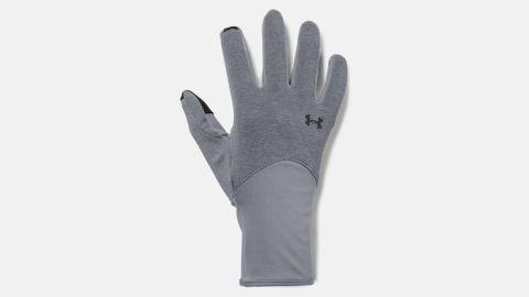 Under Armour UA Liner Gloves