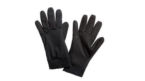 Athleta Winthrop Glove