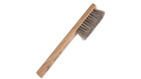 Cape Cod Horsehair Detail Brush