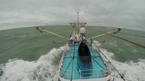 smart tech overfishing spc intl_00015623.jpg
